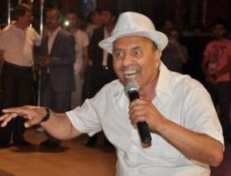 Şarkıcı Ciguli hayatını kaybetti