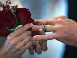 Evlenene ve yeni ev alana teşvik geliyor