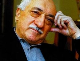 Fethullah Gülen için Erdoğan'ı üzecek iddia