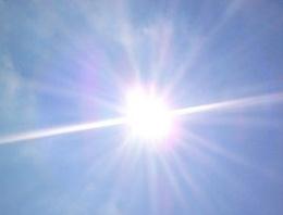 Asıl yaz o gün başlıyor meteoroloji mühendisi açıkladı