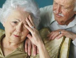 Alzheimer için yeni bir umut ışığı doğdu