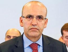 Mehmet Şimşek'in kızının durumu nasıl?