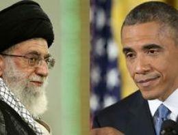 İran'dan ABD'yi çıldırtacak açıklama