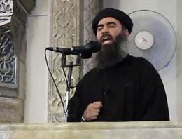 ABD'nin IŞİD'i bitirme planı: Sırtlanları avlamak!