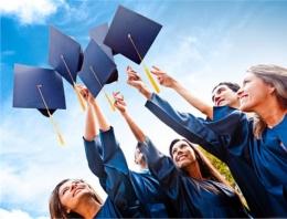 Okuldan atılan üniversitelilere müjde!
