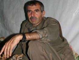 Bahoz Erdal'ın fotoğrafları eski çıktı