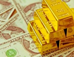 Altın ve borsadan son dakika rallisi