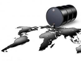 Petrol dip yaptı ucuz benzin dönemi geliyor