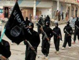 IŞİD Irak'ta kapı kapı pilot arıyor!