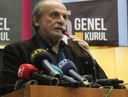 Kürkçü'den baraj açıklaması: AKP ve CHP'nin...