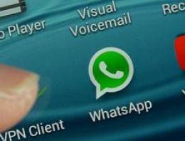 Whatsapp kullanıcılarını çıldırtan özellik