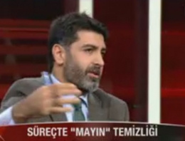 Mülki amir itirafı PKK mahkeme kurdu ve...