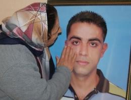 Suudi Arabistan bir Türk'ü idam etti