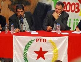 Almanlar PKK yasağını masaya yatırıyor!