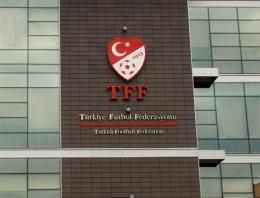 Futbol Federasyon'undan tarihi adım
