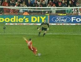 UEFA çıldırdı! Penaltılar maçtan önce atılacak!