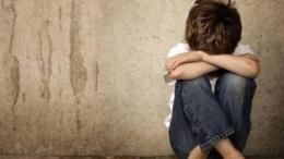Çocuklukları tecavüzle geçti!