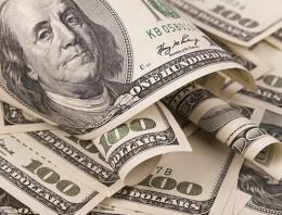 Dolar'dan son dakika zirvesi