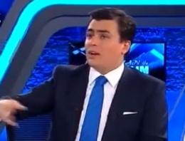 Twitter'da Osman Gökçek rüzgarı