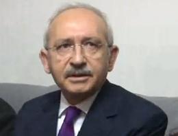 Sabah'tan bomba Kılıçdaroğlu dosyası