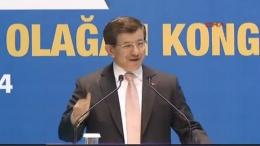 Davutoğlu'ndan Kılıçdaroğlu'na flaş MİT yanıtı!