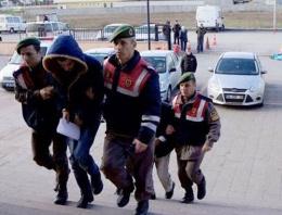 Edirne'deki 9 cesedin sırrı çözüldü!
