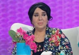 Nur Yerlitaş: 'Yolda suratıma tüküren oldu'