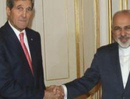 İran: Nükleer görüşmelerde ABD'den tarihi uzatma teklifi