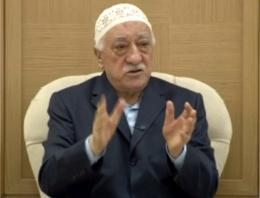 Fethullah Gülen: Dengesiz ve densiz mahluk