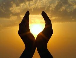 Dualarınız neden kabul edilmiyor İşte cevabı