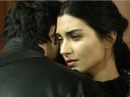Kara Para Aşk 26. bölüm Elif'i gözaltında büyük şok!
