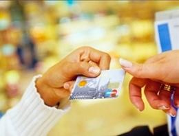 Kredi kartı aidatlarıyla ilgili flaş uyarı