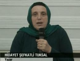 Erdoğan'ın o sözlerine karşı çıktı!
