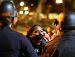 BM'den ABD'ye polisi durdur çağrısı!