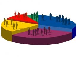 Seçim anket sonuçları HDP'den 1 Kasım seçim tahmini