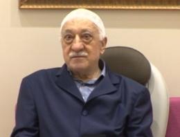 Generaller Fethullah Gülen'le görüştü mü?