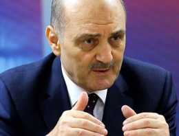 CHP'li vekiller Bayraktar'ı dinlemeye gelmedi!