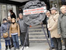 CHP'li belediye 180 ağacı kesti Yalova karıştı