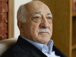 Fethullah Gülen'e kimler taziye mesajı gönderdi?