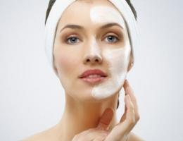 Botoks etkisi yaratan doğal maske nasıl yapılır?