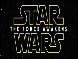 'Yıldız Savaşları' geri dönüyor