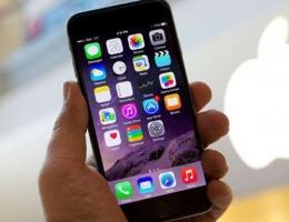 O iPhone'lar tarih oluyor İşte Apple'ın büyük planı