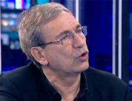 CHP'li Aygün Orhan Pamuk için ağır konuştu