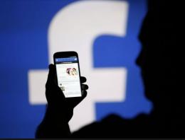 Facebook'tan bomba bir özellik daha!