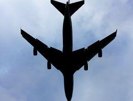 Dışişleri'nden flaş açıklama! Uçakta 39 Türk mü vardı?