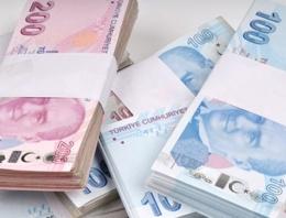 Türkiye'nin en zengin adamı belli oldu!