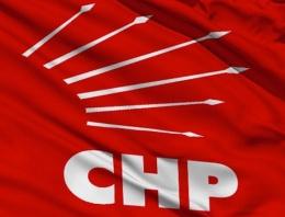 CHP'yi bombalayarak adaylıktan vazgeçtiler