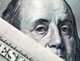 Dolarda korkutan beklenti iner mi çıkar mı?