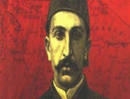 II. Abdülhamid'in son sözünü duyunca şaşkına döndü...