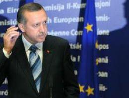 Erdoğan'dan Sibsi'ye telefonla kutlama